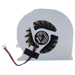 Aušintuvas (ventilitorius) DELL Vostro 3560 V3560 (OEM, 3 kontaktai)