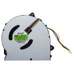 Aušintuvas (ventiliatorius) IBM LENOVO G40-45 G40-70 G50-30 G50-70 Z50-30 Z50-70 (4PIN)