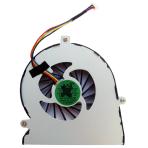 Aušintuvas (ventiliatorius) IBM LENOVO Y560 (4PIN)