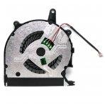 Aušintuvas (ventiliatorius) SONY Vaio SVP1321S1EBI (OEM, 4 kontaktai)