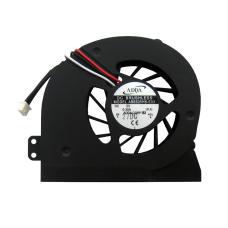 Aušintuvas (ventiliatorius) ACER 1410 1650 1690 2300 3000 3500 4000 5000 (3PIN)