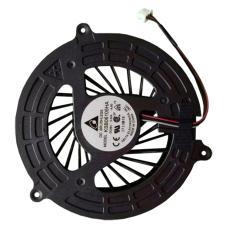 Aušintuvas (ventiliatorius) ACER Aspire 5350 5750 5755 V3-571 (3PIN)