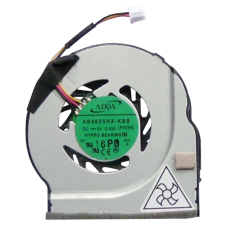 Aušintuvas (ventiliatorius) ACER Aspire One 522 722 (4PIN)