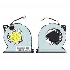 Aušintuvas (ventiliatorius) HP COMPAQ Probook G2 440 445 450 455 470