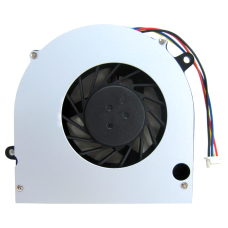 Aušintuvas (ventiliatorius) IBM LENOVO G460 G460A G560 Z460 Z465 Z560 Z565 (4PIN)