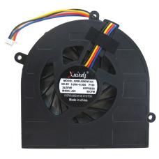 Aušintuvas (ventiliatorius) IBM LENOVO G470 G475 G570 G575 (4PIN)