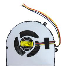 Aušintuvas (ventiliatorius) IBM LENOVO G480 G580 (4PIN, TYPE 1)