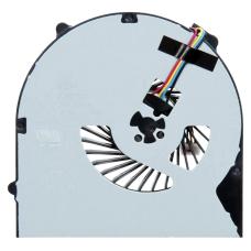 Aušintuvas (ventiliatorius) IBM LENOVO G480 G580 (4PIN, TYPE 2)