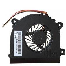 Aušintuvas (ventiliatorius) IBM LENOVO G770 G780