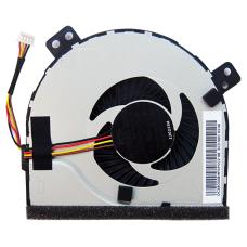 Aušintuvas (ventiliatorius) IBM LENOVO IdeaPad P400 P500 Z400 Z500 (4PIN)