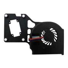 Aušintuvas (ventiliatorius) IBM LENOVO ThinkPad R60 R61 (3PIN)