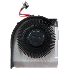 Aušintuvas (ventiliatorius) IBM LENOVO ThinkPad T420 T420S T420SI (3PIN)