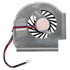 Aušintuvas (ventiliatorius) IBM LENOVO ThinkPad T61 T400 R400 T500 W500 (3PIN)