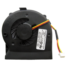 Aušintuvas (ventiliatorius) IBM LENOVO ThinkPad X200 X201 (3PIN)