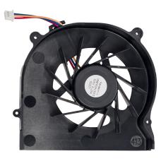 Aušintuvas (ventiliatorius) SONY Vaio VPC-CW PCG-21212M (3PIN)