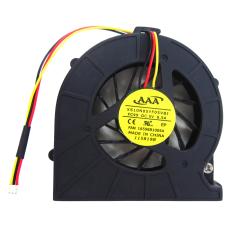 Aušintuvas (ventiliatorius) TOSHIBA Satellite C600 C650 L600 L630 L635 L640 L645 (3PIN)