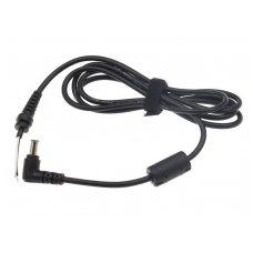 Maitinimo adapterio kabelis GC skirtas Sony 6.0 mm - 4.4 mm