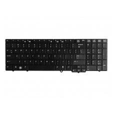 Klaviatūra HP ProBook 6540b 6545b 6550b 6555b