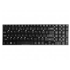 Klaviatūra Acer Aspire 5342, 5755G, E5-511, V3