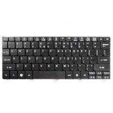 Klaviatūra Acer Aspire One AO521 D255 D257 D260 D270