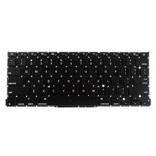 Klaviatūra Apple MacBook Pro 13 A1502 RETINA