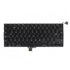 Klaviatūra Apple MacBook Pro 13 Unibody A1278 2009-2012