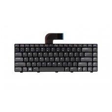 Klaviatūra Dell Latitude 13 3330
