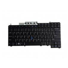 Klaviatūra Dell Latitude D620, D631, D830