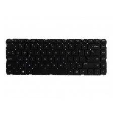 Klaviatūra HP Pavilion 14-b000 14-b100 SleekBook TouchSmart