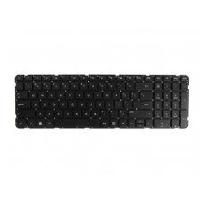 Klaviatūra HP Pavilion G6 G6-2000 G6-2100 G6-2200 G6-2300