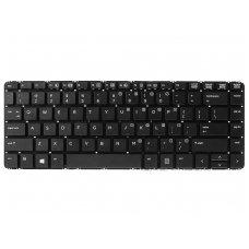 Klaviatūra HP ProBook 440 G0 G1 G2 445 G1