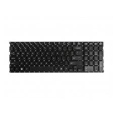 Klaviatūra Lenovo IdeaPad Yoga 13
