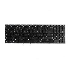 Klaviatūra Samsung 350P7C NP350P7C