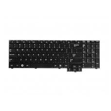 Klaviatūra Samsung P530 P580