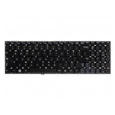 Klaviatūra Samsung RC510 RC512 RC520 RC530 RV509 RV510 RV511 RV515 RV520