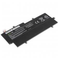 Baterija (akumuliatorius) GC Toshiba Portege Z830 Z835 Z930 Z935 14.8V (14.4V) 2200mAh