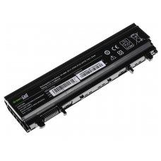 Baterija (akumuliatorius) GC Pro Dell Latitude E5440 E5540 11.1 V (10.8V) 5200mAh