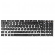 Klaviatūra Lenovo E51 G50 G50-30 G50-70 G50-45