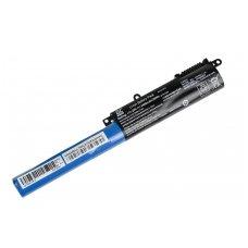 Baterija (akumuliatorius) GC ULTRA A31N1519 Asus F540 F540L F540S R540 R540L R540S X540 X540L X540S 11.25V (10.8V) 3400mAh