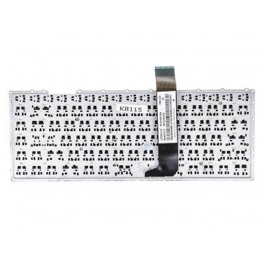 Klaviatūra Asus X450 2