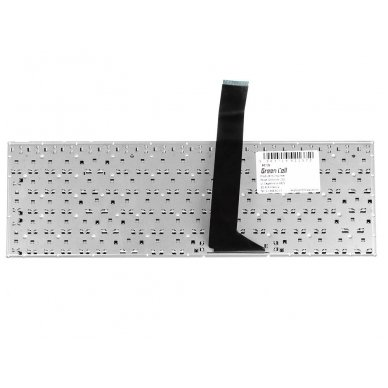 Klaviatūra Asus X550 X550CA X550CC X550C X550L X550V R510 R510C R510L 2