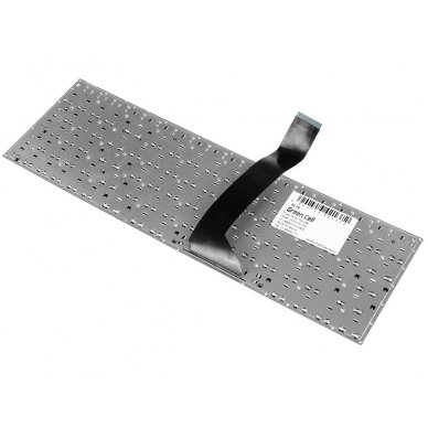 Klaviatūra Asus X550 X550CA X550CC X550C X550L X550V R510 R510C R510L 4