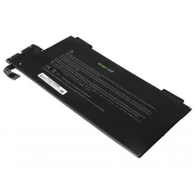 Baterija (akumuliatorius) GC Apple MacBook Air 13 A1237 A1304 2008-2009 7.4V 4400mAh 2