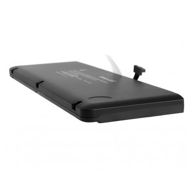 Baterija (akumuliatorius) GC A1321 Apple MacBook Pro 15 A1286 2009-2010 10.8V 5200mAh 2