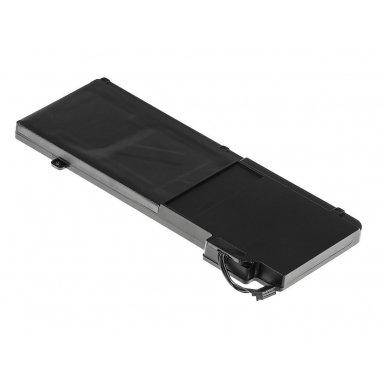 Baterija (akumuliatorius) GC A1322 Apple MacBook Pro 13 A1278 2009-2012 11.1V (10.8V) 11.1V (10.8V) 4400mAh 2