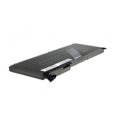Baterija (akumuliatorius) GC Apple MacBook 13 A1342 2009-2010 11.1V (10.8V) 5200 mAh 3