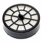 Filtras dulkių siurbliui AT5166054100 Ariete Eco Power 2797
