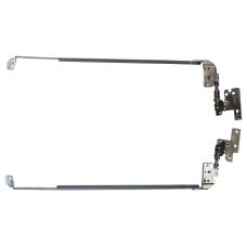 Lankstai (vyriai) DELL Inspiron N5110 M5110