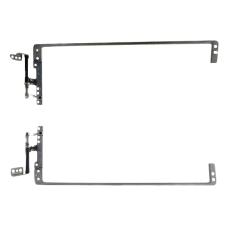 Lankstai (vyriai) HP COMPAQ Pavilion DV6-1000 DV6-2000 (LCD)