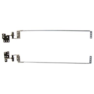Lankstai (vyriai) ASUS A550 F550 K550 X550 (ekranui be lietimo)